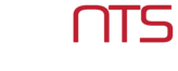 Official Site: NeTTronix (NTS) IT Services, Network Security
