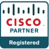 Nettronix is a Cisco Partnet