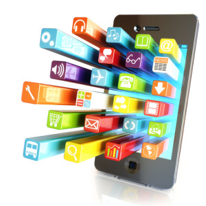 MobileAppInnovation