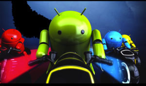 moto-fast-android